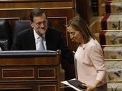 Editorial: PSOE puede arrinconar