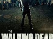 Revelan primer adelanto temporada Walking Dead
