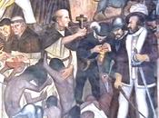 Visión idílica Evangelización indígena Jerónimo Mendieta