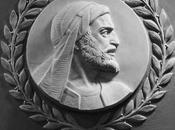 Judaismo aristotélico Maimónides
