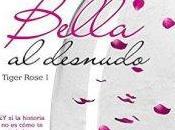 Reseña Bella desnudo