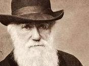 Charles Darwin, epopeya aventura