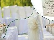 programas boda tradicional