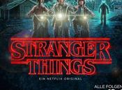 Stranger things: ¡booom! ¡los puta cara!