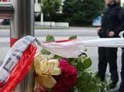 Ataque terrorista Münich