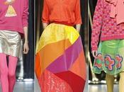 Agatha Ruiz Prada presenta nueva colección prendas únicas