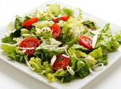 Recomendaciones seguir dietas hipocalóricas