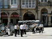 Recuerdos Ourense