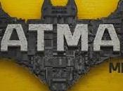 Nuevo trailer LEGO BATMAN PELÍCULA