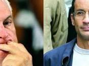 Marcelo Odebrecht compromete delatar soborno Ricardo Martinelli: O´Globo