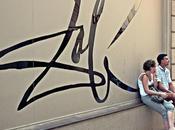 Tras pasos Dalí parte): Figueres