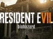 [Resident Evil hora ponerse serio esclarecer unos asuntos