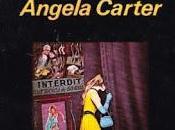 Angela Carter: pensar mujer
