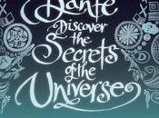 Aristóteles Dante descubren secretos universo Reseña