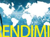 EMPRENDEDORES: Cómo internacionalizar negocio