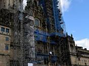 visita Santiago Compostela.