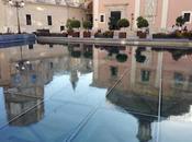 ciudad romana Valentia resurge tierra