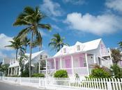 Luna miel Bahamas. Consejos guía viaje
