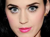 Trucos para maquillar ojos pequeños.