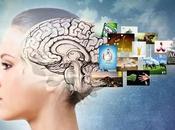 Emoción consciencia: cómo prever comportamiento consumidor
