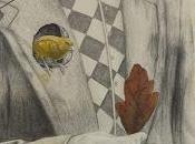 Reseña: penas joven Werther, Goethe