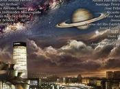 Naukas: Hitos retos astrofísica española