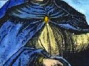 alquimista, María Judía (Siglo