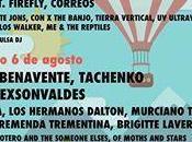 está aquí festival Culturefest 16.1