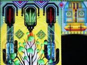 """tema """"Wirikuta"""" potosinos ganan premio internacional Video Mapping"""