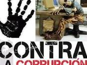 Corrupción Perú después Ollanta Humala partido nacionalista