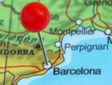 ¿Tienes pensado hacer negocios Barcelona?