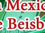 Acereros Monclova Toros Tijuana Vivo Partido Liga Mexicana Beisbol Miércoles Julio 2016