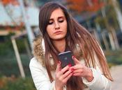 ¿Cómo leer menajes WhatsApp otra persona teléfono?