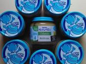 Campaña Nestlé Naturnes, veredicto
