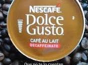 Campaña Nescafé Dolce Gusto Veredicto
