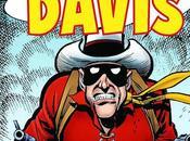 Adiós Jack Davis (1924-2016)
