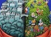 Supermemoria aprendizaje acelerado