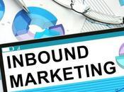 Marketing Contenidos, pilar estrategia