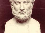legado Tucídides