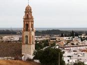 Ruta Costa Luz: ¿Qué Ayamonte?