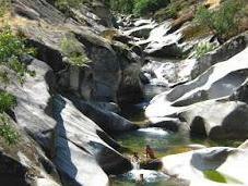 Garganta Infiernos (Valle Jerte) protagonizará cupón agosto