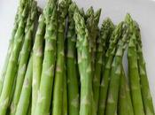 Frutas verduras ayudan perder peso, según estudios