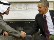 Obama aumentó ayuda países árabes, pero Israel