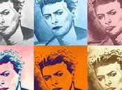 disco inédito David Bowie