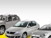 Grupo Renault continúa crecimiento EcuadorLa cifra