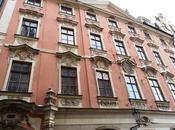 Tras huellas Franz Kafka Praga (2da parte)