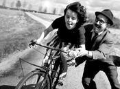 Fotos/imágenes curiosas: Lección bicicleta