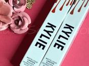 Kylie Jenner Liquid Lipstick ALIEXPRESS:
