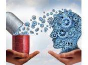 Efectos tratamiento Inhibidores Selectivos Recaptación Serotonina comparación placebo progresión demencia. Revisión sistemática metaanálisis.