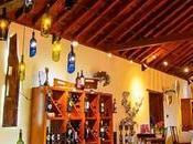 DECOLUGAR Casa Vino, Tenerife